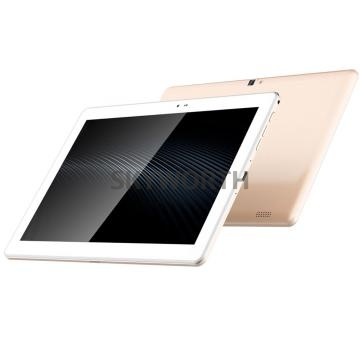 10.1 inch Best Educational Tablet