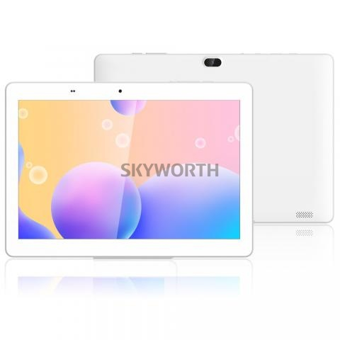 2GB Educational smart tablet with wifi