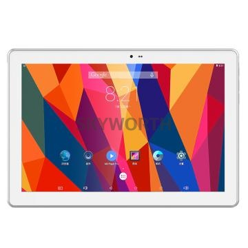 10.1 inch Educational Tablet