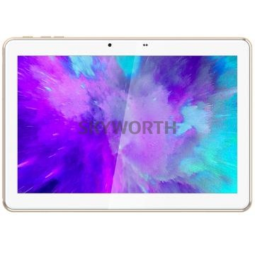 Parents guard mode education tablet