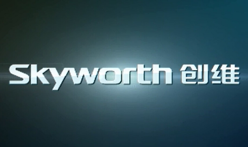Skyworth Group